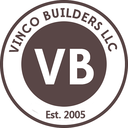 Vinco Builders LLC